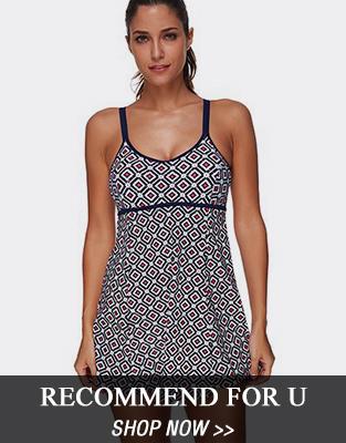 Cheap dress nl vip