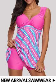 ce3bede7d5a Plus Size Swimwear