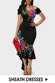 Women Fashion Clothes, Sexy Women Clothes,Women Shoes Online