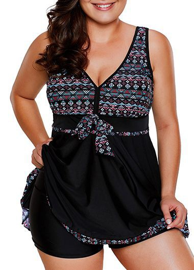 All Plus Size Clothing Plus Size Clothing For Women Plus Size
