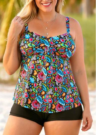8876aae561ef8 Plus Size Swimwear online for sale