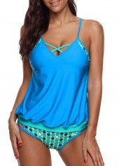 Criss-Cross-Front-Blouson-Tankini-Top-and-Panty