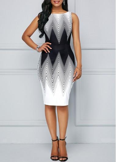 10 Cheap Graduation Dresses That Look Gorgeous 10