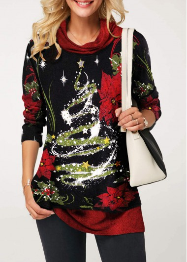 stylish tops for girls trendy tops trendy fashion tops