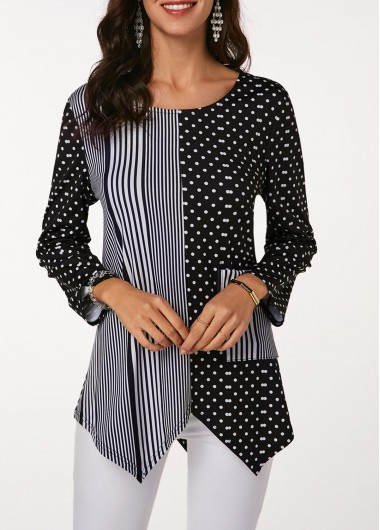 Women Blouse Designs Women Blouses And Tops Formal Blouses For Women