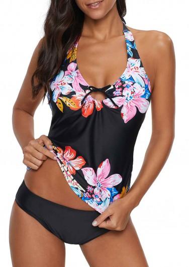 4688809530 Swimwear online for sale