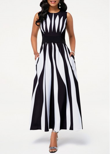 5f9eef42c5e Dresses online for sale