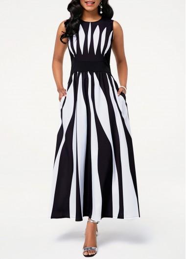 ccf96f2f9735 Dresses online for sale
