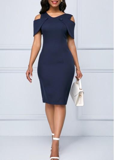 3e6ba005e0d Dresses online for sale
