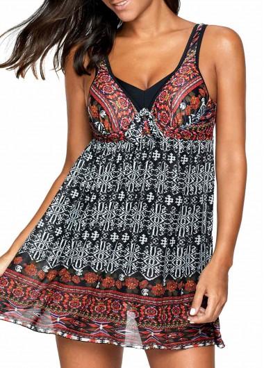 556b738f39a Plus Size Swimwear online for sale