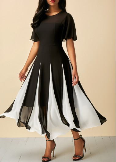 Dresses online for sale ce42930d0f41