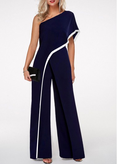 a4d1ee045e7 Sexy Jumpsuits and Rompers For Club