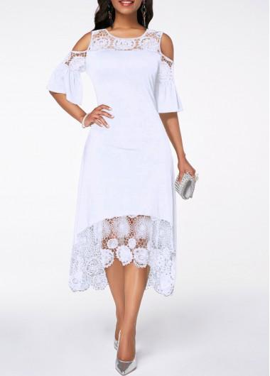 58fdcdee074 Rotita.com offers you the latest dress
