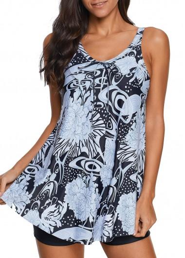 291f20218ec0c Swimwear online for sale
