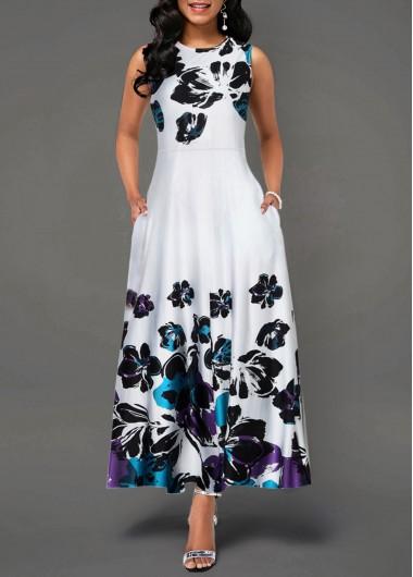 36b246e2114 Rotita.com offers you the latest dress