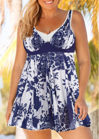 All Plus Size Clothing, Plus Size Clothing For Women, Plus Size ...