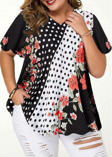 all plus size clothing plus size clothing for women plus