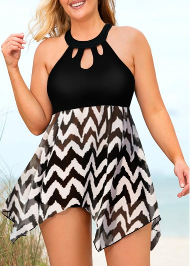 aff4ec1200 Plus Size Swimwear online for sale