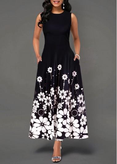 4ef542a929d8 Rotita.com offers you the latest dress