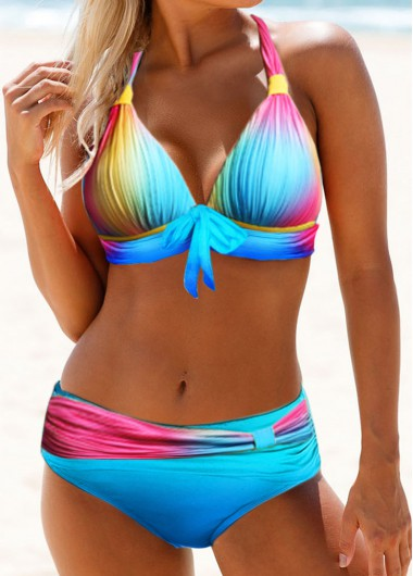 97168b01906b9 Sexy Swimsuits, Swimwears, Bikinis For Women Online