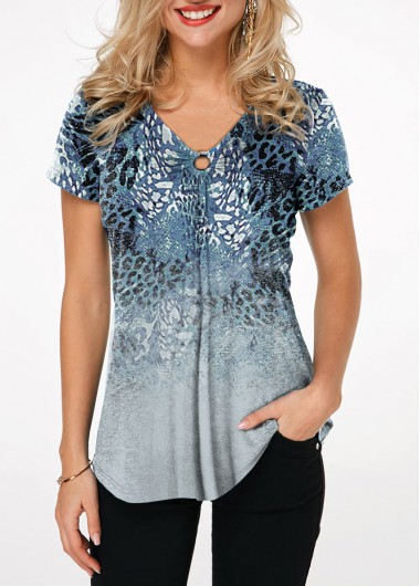 8afe1ccd133 New Arrival Tops