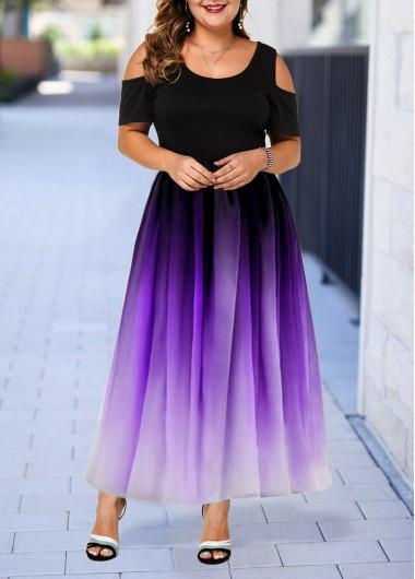 Plus Size Dresses | Rotita.com