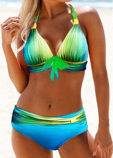 d6d6e05ae9 New Swimwear, Fashion Swimwear