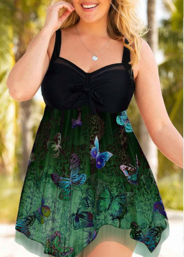 09417583856 All Plus Size Clothing, Plus Size Clothing For Women, Plus Size Clothing  Stores