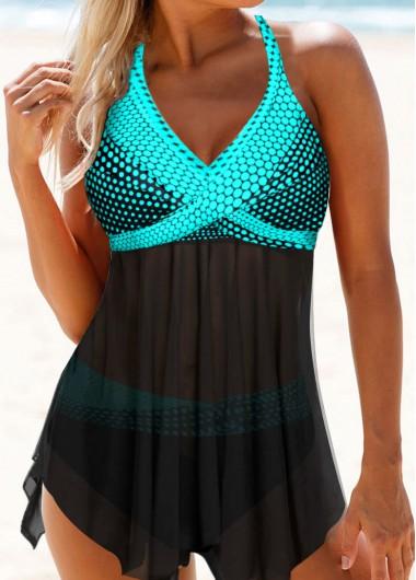 b95e6c9d058 Sexy Swimsuits, Swimwears, Bikinis For Women Online