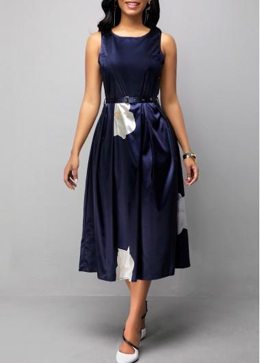Dresses Online For Sale