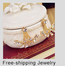 Free-shipping Jewelry