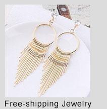 Free-shipping Jewelry