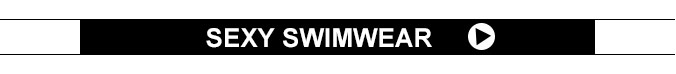 SEXY SWIMWEAR